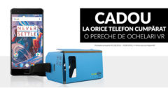 QuickMobile promotii telefoane