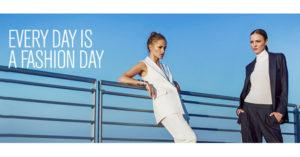 Livrare gratuita la Fashion Days si retur gratuit pentru luna octombrie 2016