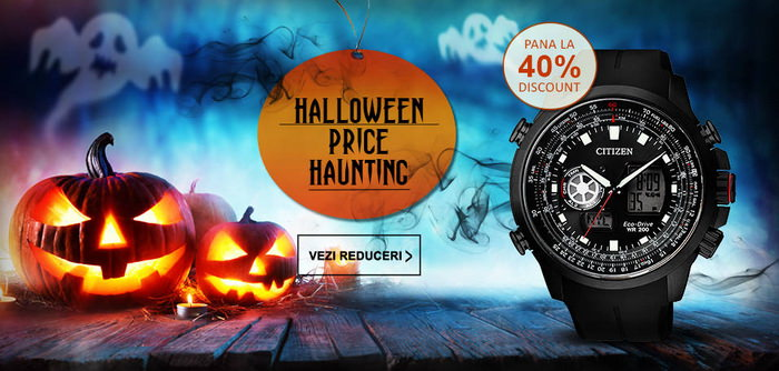 watchshop halloween price haunting 2016