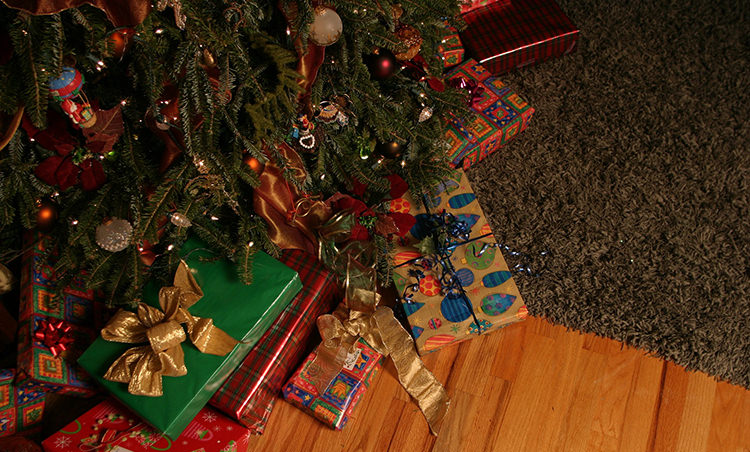 Cadouri copii