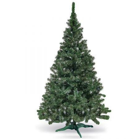 Christmas Green Home 80 cm