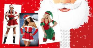 Costume Craciunita online