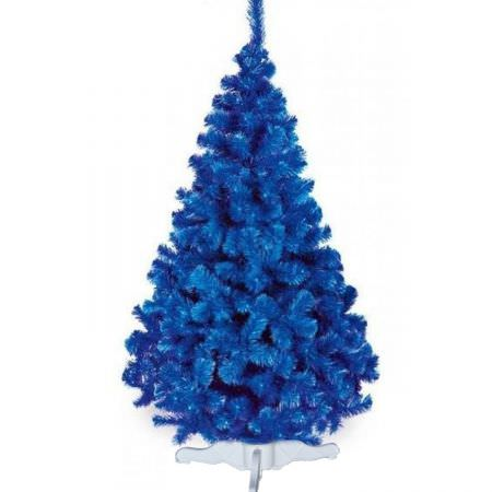 Diego Blue Special 80 cm