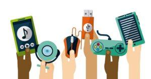 Cele mai cool gadgeturi cadou de Craciun