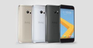 Unde sunt cele mai bune oferte pentru HTC 10?