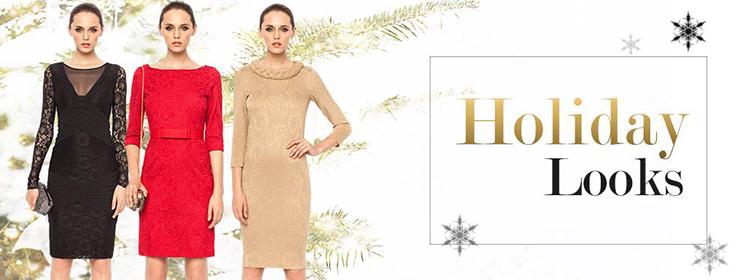 Modele rochii NISSA online