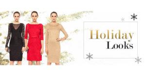 Oferta rochii NISSA online