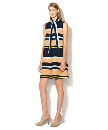 Rochie Sportmax Code FashionDays