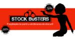 Stock Busters din 21 – 24 februarie 2017 de la eMAG – reduceri de pana la 50% la zeci de mii de produse