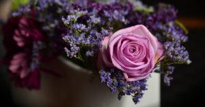 Flori online – aranjamente si buchete de Valentine's Day de la eMAG
