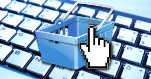 Reducerile saptamanii 6 – 10 februarie 2017 – ce putem cumpara online la pret mai mic
