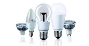 Becuri LED – oferte de la magazinele online cu preturi pentru toate buzunarele