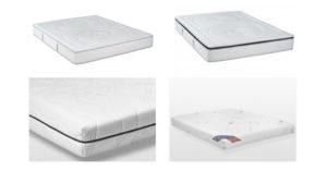 Saltele ieftine de pat in oferta magazinelor online