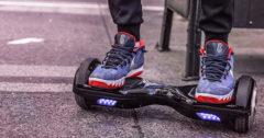 Hoverboard ieftin online