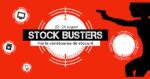 Stock Busters din 22 – 24 august 2017 la eMAG – trei zile de preturi mici