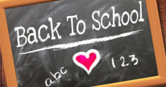 Oferte Back to School 2017