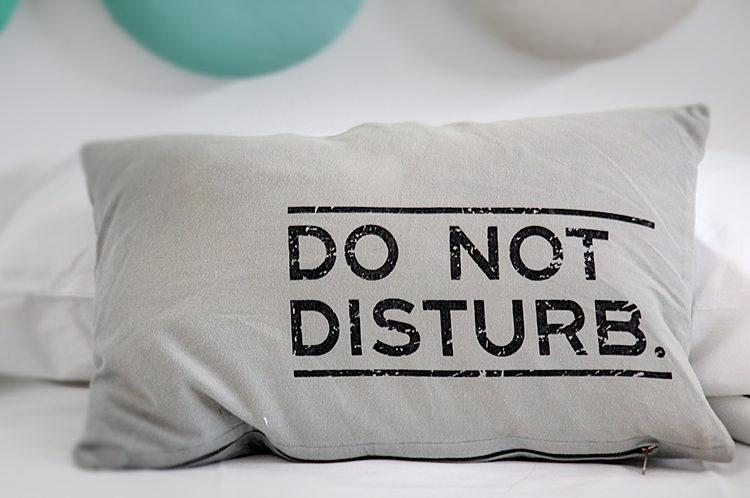 Perne de dormit