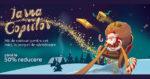 Iarna Copiilor la eMAG – noul atelier al lui Mos Craciun aduce reduceri pe cinste!
