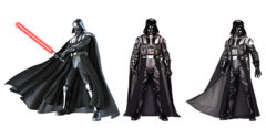 eMAG cadouri Star Wars