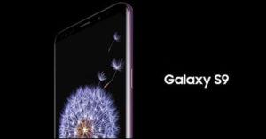 Precomanda noile Samsung Galaxy S9 si Galaxy S9 Plus din magazinele online!