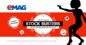 emag-stock-busters-20-22-martie-2018