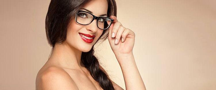 Reduceri de la Lensa