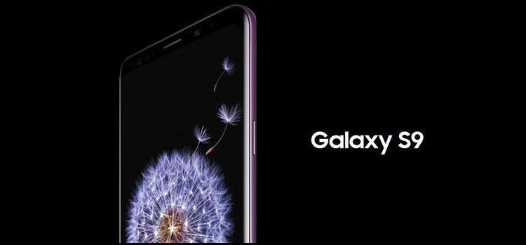 Samgung Galaxy S9 si S9 Plus