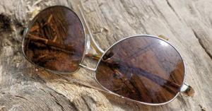 Ochelari de soare polarizati in oferta magazinelor online
