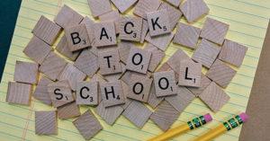Magazine online cu oferte Back to School 2018