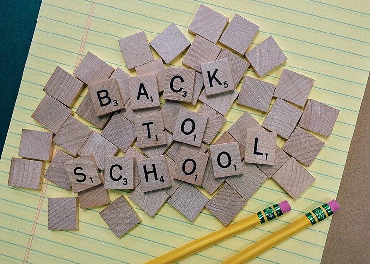 Oferte Back to School 2018