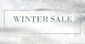 Reduceri de iarnă