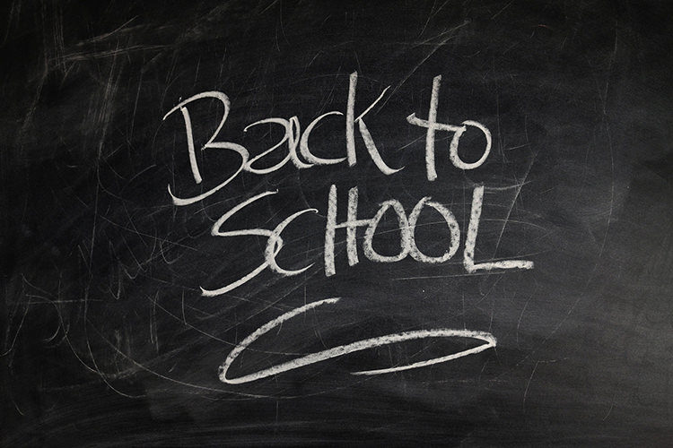 Oferte Back to School 2019