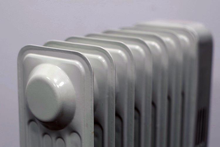 Calorifere electrice ieftine