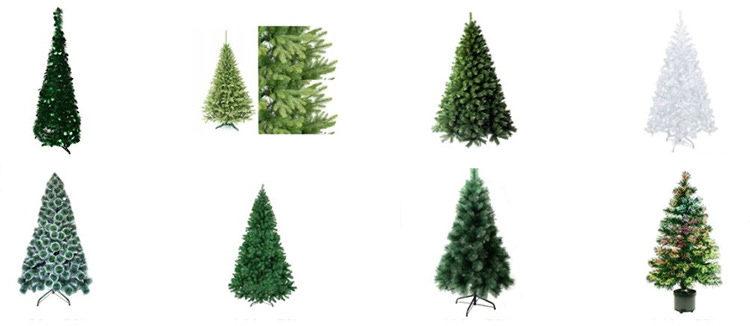 Brazi artificiali de Crăciun eMAG