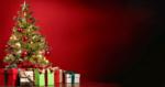 Brazi artificiali de Crăciun online