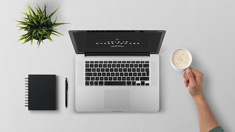 Laptopuri pentru work from home