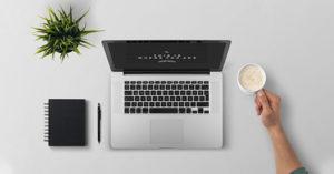 Oferte laptopuri pentru work from home